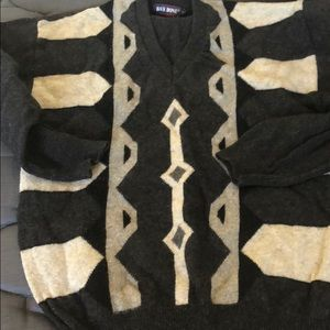 Other - Men sweater